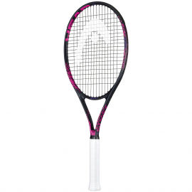 Head SPARK ELITE LADY - Rachetă de tenis