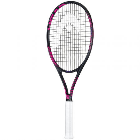 Head SPARK ELITE LADY - Tennis racquet