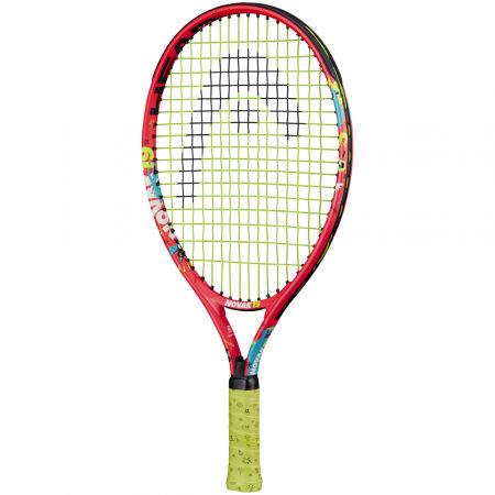 Head NOVAK 19 - Rachetă de tenis
