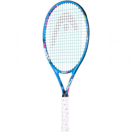 Head MARIA 25 - Rachetă de tenis copii