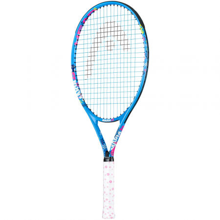 Head MARIA 25 - Detská tenisová raketa