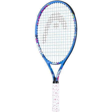 Head MARIA 23 - Rachetă de tenis copii