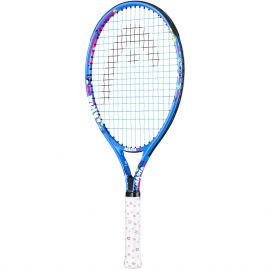 Head MARIA 21 - Detská tenisová raketa