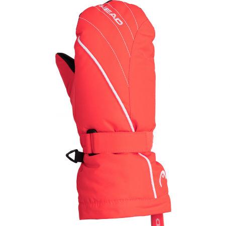 Head CORA - Detské zimné rukavice