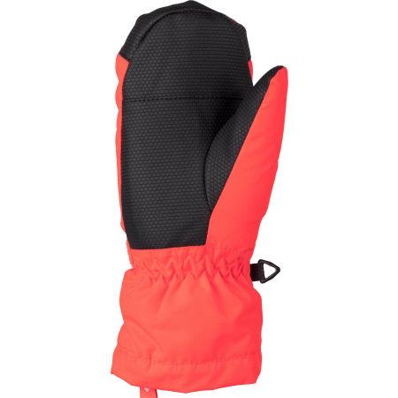 Detské zimné rukavice - Head CORA - 2