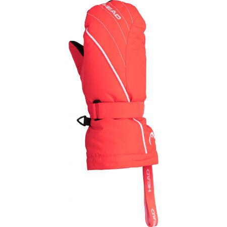 Detské zimné rukavice - Head CORA - 3