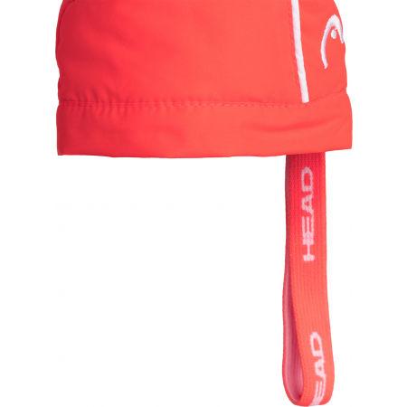 Detské zimné rukavice - Head CORA - 4