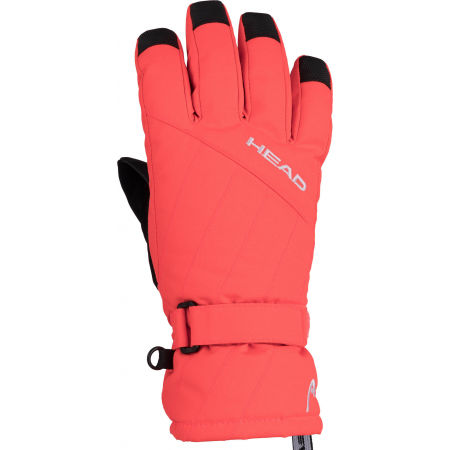 Head PAT - Children's ski gloves