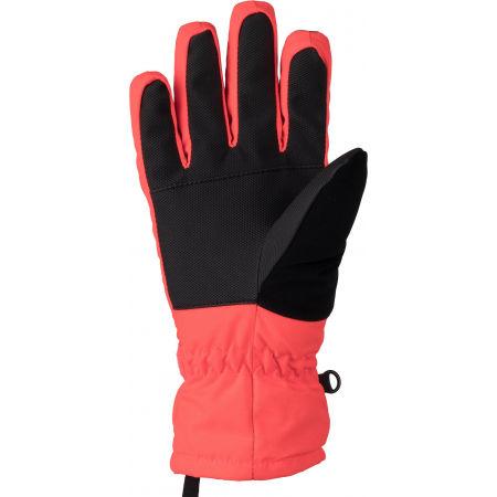 Detské lyžiarske rukavice - Head PAT - 2