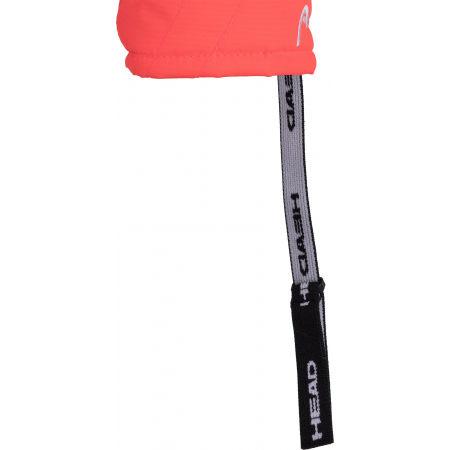 Detské lyžiarske rukavice - Head PAT - 6
