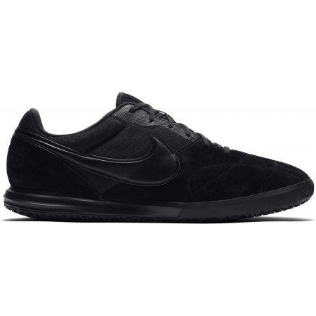 Nike PREMIER II SALA - Men's indoor shoes