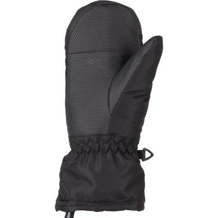 Dětské zimní rukavice - Head CORA - 2
