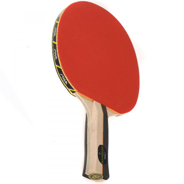 Stiga ALCOR - Raketa na stolný tenis