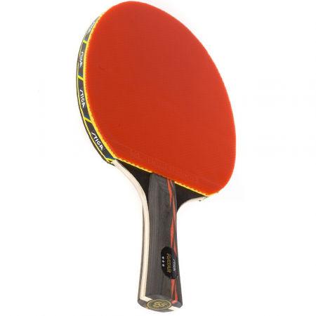 Stiga MATAR - Хилка за тенис на маса