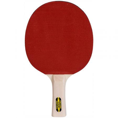 Tregare ZED - Table tennis bat