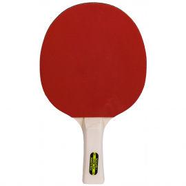 Tregare ALEC - Raketa na stolný tenis