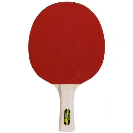Table tennis bat - Tregare ALEC - 1