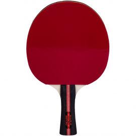 Tregare DEAN - Raketa na stolný tenis