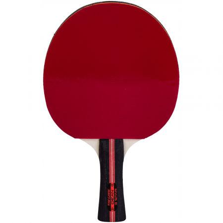 Paletă tenis de masă - Tregare DEAN - 1