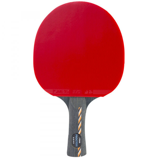 Stiga PROCYON - Pálka na stolní tenis