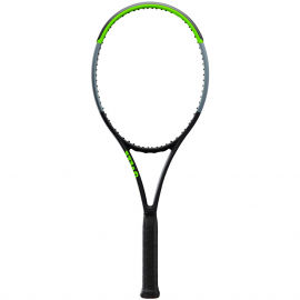 Wilson BLADE 100L V7.0 - Тенис ракета
