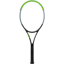 Wilson BLADE 104 V7.0 - Тенис ракета