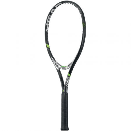 Head MXG 3 - Rakieta tenisowa