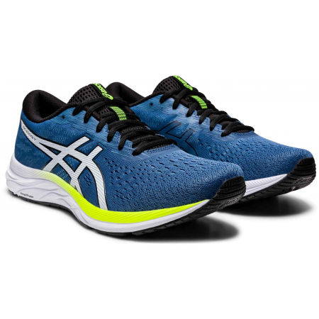 Men's running shoes - Asics GEL-EXCITE 7 - 3