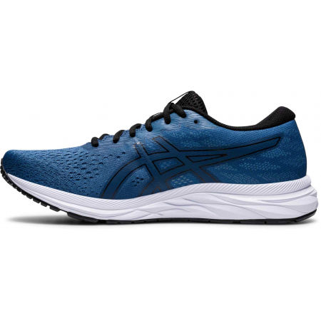 Men's running shoes - Asics GEL-EXCITE 7 - 2
