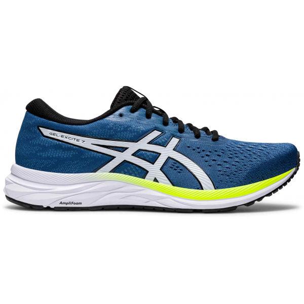 Asics GEL-EXCITE 7  13 - Pánská běžecká obuv
