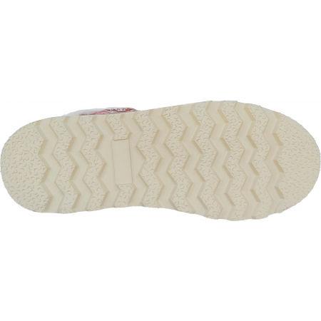 Дамски зимни обувки - Willard CYBIL - 6