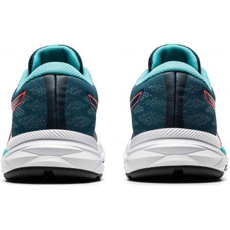Dámska bežecká obuv - Asics GEL-EXCITE 7 W - 7