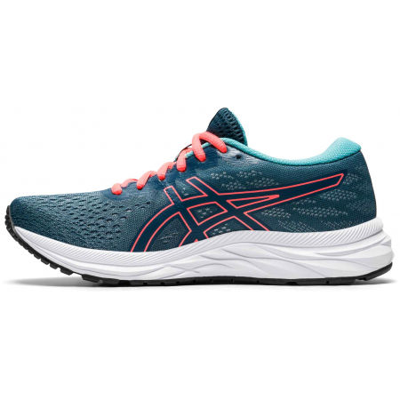 Women's running shoes - Asics GEL-EXCITE 7 W - 2