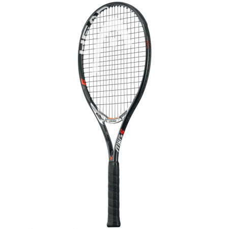 Head MXG 5 - Rakieta tenisowa
