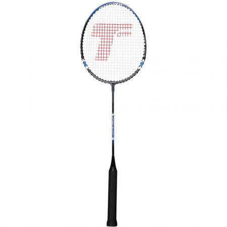 Tregare ALUTECH BB14 - Rachetă badminton