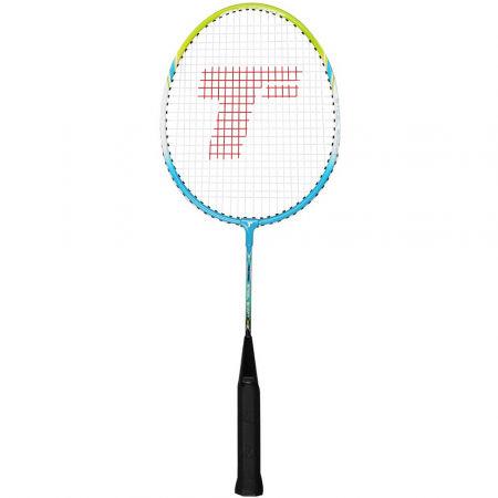 Tregare ROCKET BOY BB12 - Dětská badmintonová raketa
