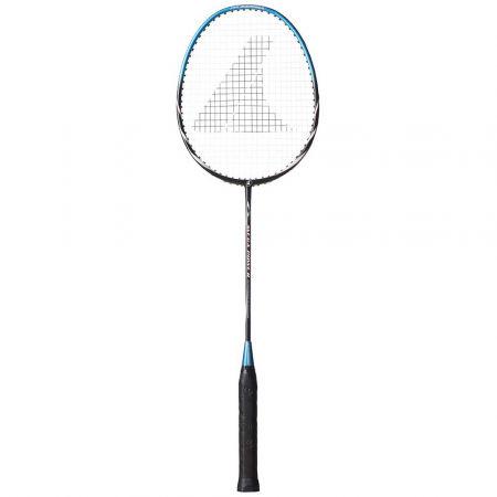 Pro Kennex MEGA POWER X KA 680 - Badmintonová raketa