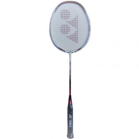 Yonex VT 7000 - Badmintonová raketa