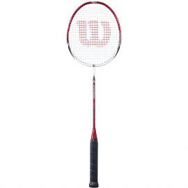 Wilson IMPACT - Badmintonová raketa