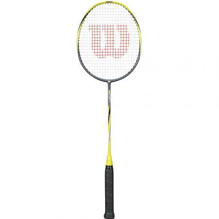 Wilson RECON 250 - Badmintonová raketa