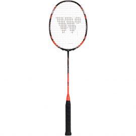 Wish AIR FLEX 923 - Badmintonová raketa