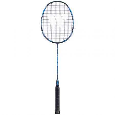 Wish TI SMASH 999 - Badmintonová raketa
