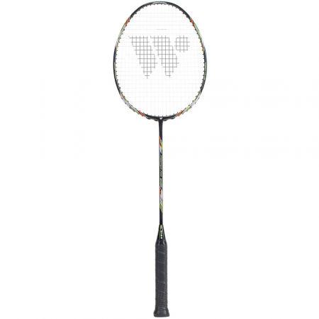 Wish MASTER PRO 50000 - Badmintonová raketa