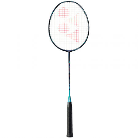 Yonex NANORAY GLANZ - Badmintonová raketa