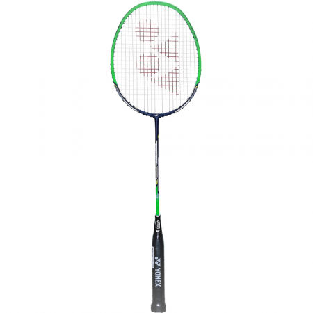 Bedmintonová raketa - Yonex NANORAY DYNAMIC SWIFT