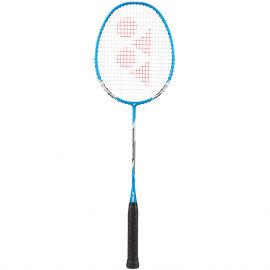Yonex NANORAY DYNAMIC EASE - Badmintonová raketa