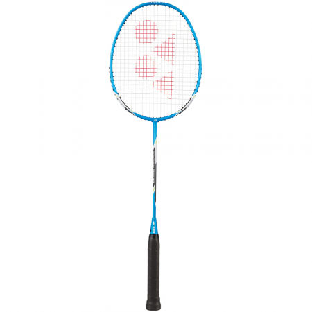 Yonex NANORAY DYNAMIC EASE - Bedmintonová raketa