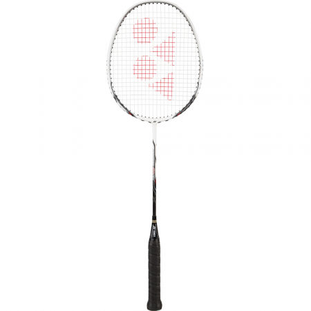 Yonex NANORAY 60 FX - Rakieta do badmintona
