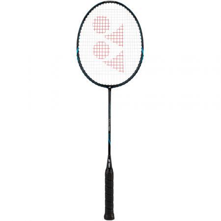 Rachetă de badminton - Yonex CARBONEX 7000 N - 1