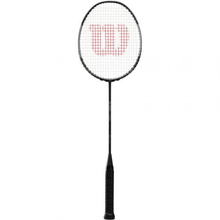 Wilson BLAZE S 1700 - Badminton racket